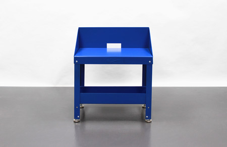 101 SIDE TABLE