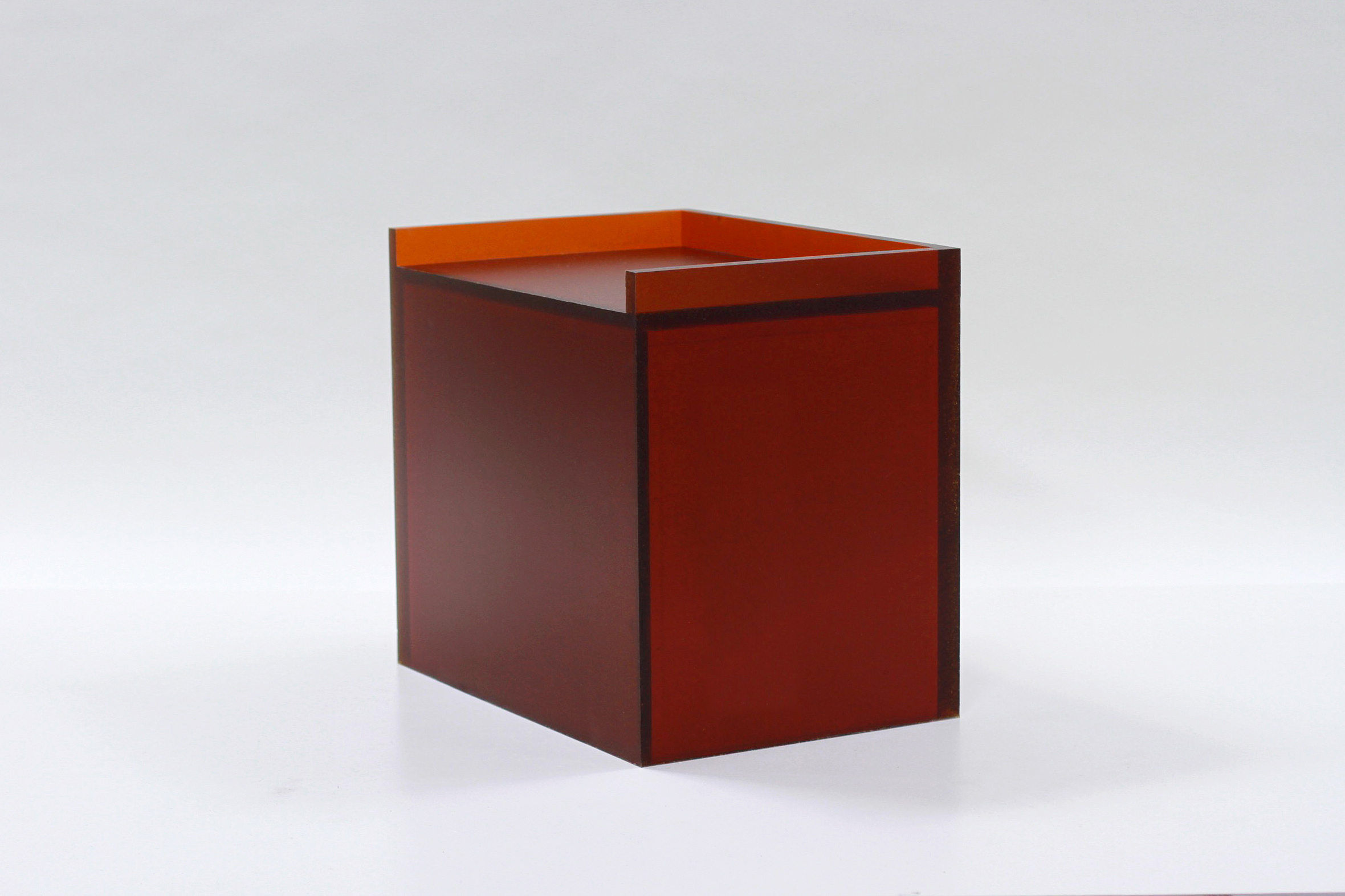 402 SIDE TABLE