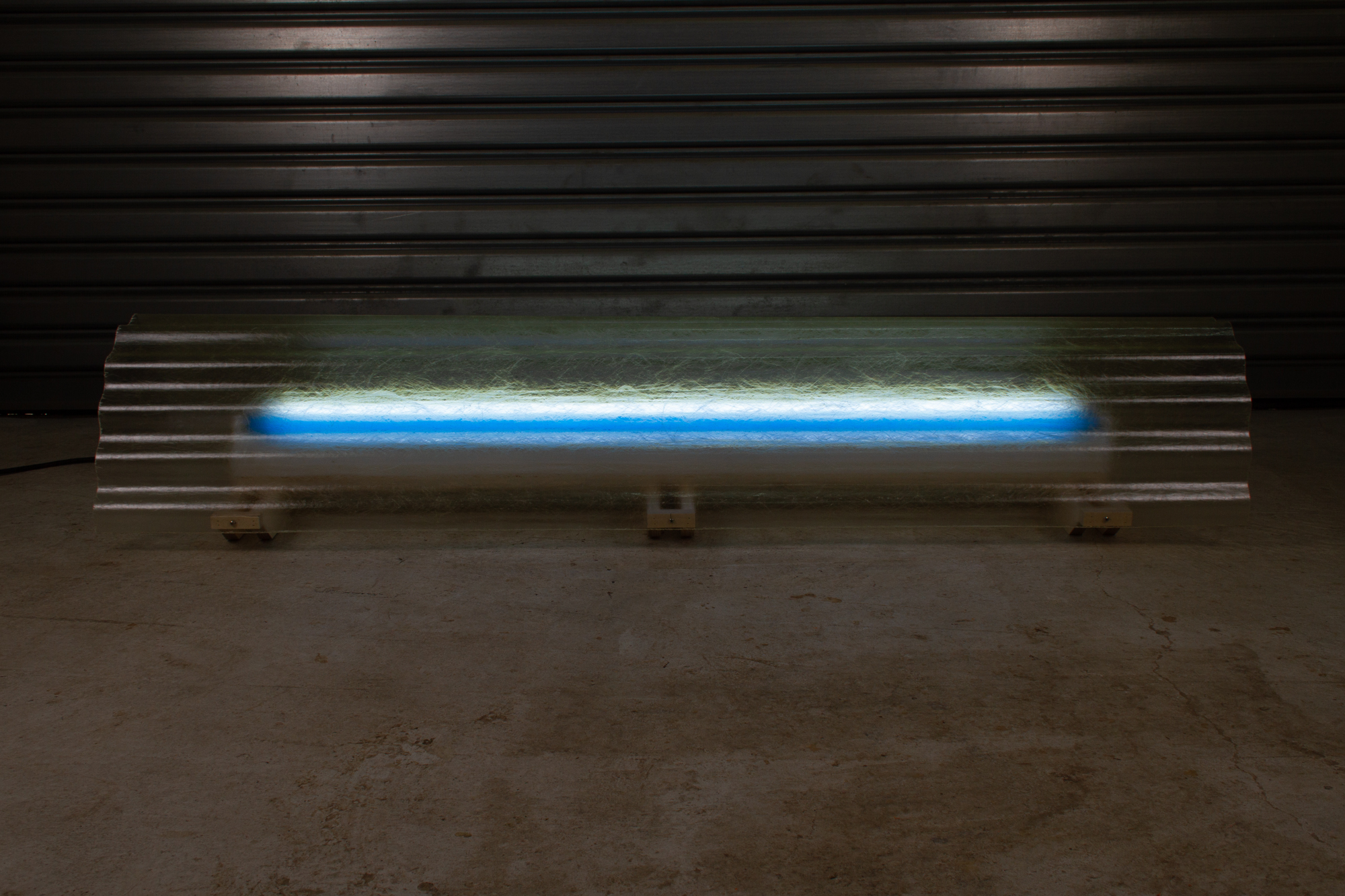 4ft Fluorescent Lamp